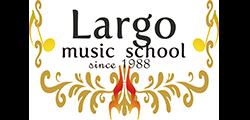 音楽教室ラルゴ